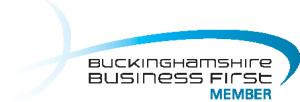 BBF_member_logo